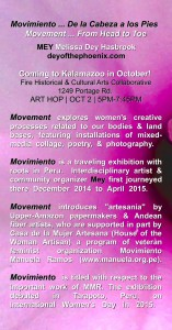 movimientoexhibition2015oct