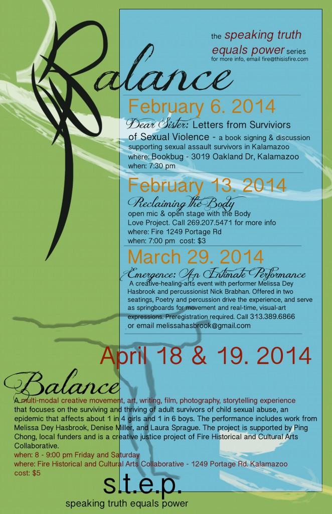 stepbalance2014scaled