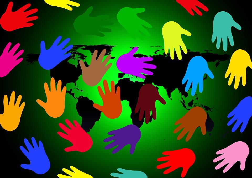 hands-565661_960_720